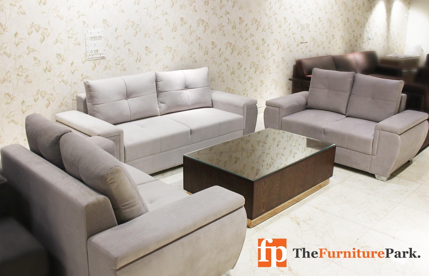Sonoma 3 2 Sofa The Furniture Park