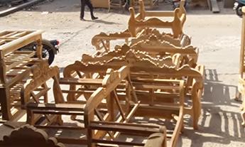Kirti Nagar Furniture Market Timings The Furniture Park